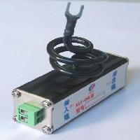 监控电源防雷器