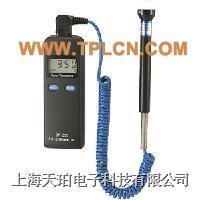 RKC测温仪热电偶探头ST-50-500