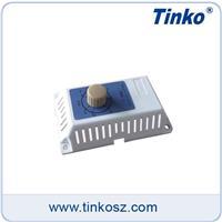 苏州天和仪器 湿度开关TKS-1(除湿用)