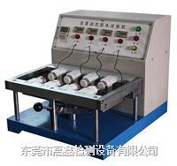 BALLY 皮革动态防水试验机 皮革动态防水试验机