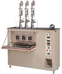 电线加热变形试验机 电线加热变形试验机GX-4004
