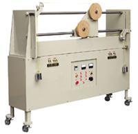 可挠电线柔软度试验机 可挠电线柔软度试验机GX-4007