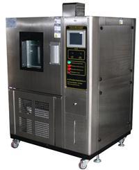 恒温恒湿试验机 GX-3000 系列