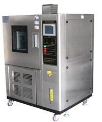 可程式恒温恒温试验箱 GX-3000 系列