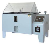 盐雾耐腐蚀性试验机 GX-3040