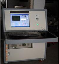 电池加速度冲击碰撞试验机 GX-HAS-010
