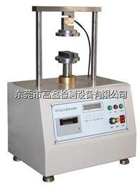 边压强度试验机 GX-6030-B