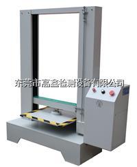 纸箱抗压强度试验机 GX-6010-M