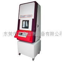 电池挤压试验机 GX-5067-B
