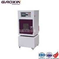 电池短路试验机 GX-6055-