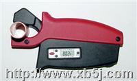 4005I数显表面温度计|美国PTC 4005I数显测管表面温度计