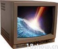 14寸彩色视频监视器 SP-14C