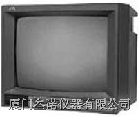 彩色监视器 TM-A14PN