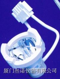 OSRAM 卤素杯泡(64337) 64337-A-45