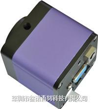 高清VGA摄像机 SN-72060