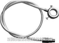 环形冷光纤 单管环形冷光纤