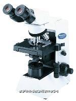 CX-31 OLYMPUS生物显微镜  CX-31