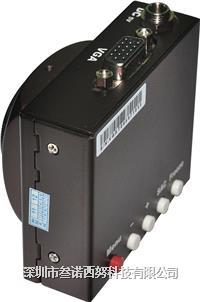 VGA工业高清晰相机 VGA131-35