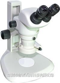 SMZ745/SMZ745T体视显微镜 SMZ745/SMZ745T
