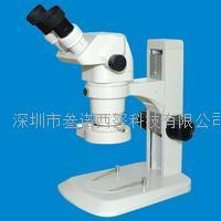 SN-6555体视显微镜 SN-6555