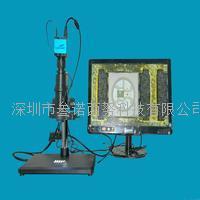 大倍率电视显微镜 SN0750-108030C