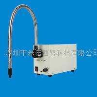 冷光源 H-150L配单支硬管光纤