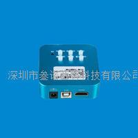 全高清HDMI相机 SN108060C