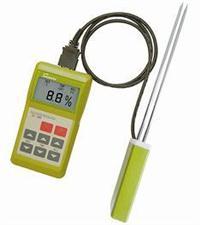黑龙江木耳水分测定仪|玉米水分测定仪 sk-100