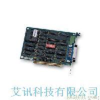 IEEE-488及RS-422/485通讯卡