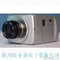 PE9115彩色摄像机