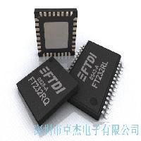 USB-UARTUSB控制芯片