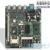 PCM-6551PCM-6551防火墙主板,VPN,UTM,带宽管理器