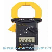 DM 6052 钳形表