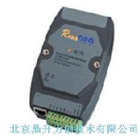 R-8570RS-232/485转以太网模块