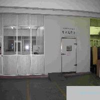 冰箱实验室-型式实验室