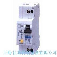 BV-DN系列漏电及过载保护断路器
