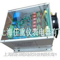 龙门刨专用直流调速器