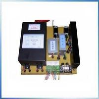 DC-DC托板式DC-DC托板式高压电源1081339431
