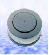 电流:180A-11120A,电压:100V-6000V整流二极管电流:5A-6000A,电压:100V-6500V