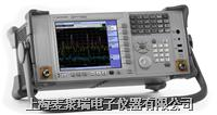 N1996A Agilent CSA Spectrum Analyzer100 kHz - 3 GHz/频谱分析仪