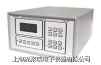 PM100 单相电力分析仪/Single-Phase Analyzer