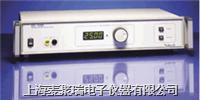 DC1000 直流偏流源/DC Bias Current Source