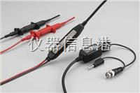 Differential Probes 差分探头 SI-50