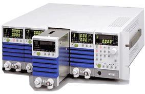 电源及测试设备