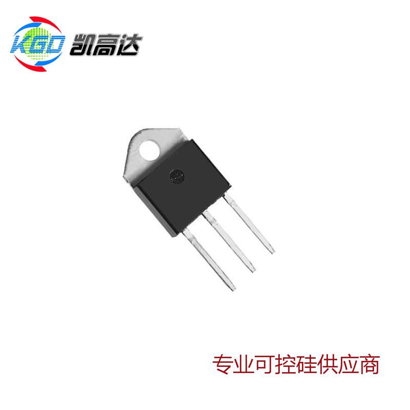 BTA26-1200B 高压双向可控硅