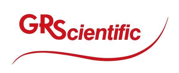 英国GR Scientific滴定仪