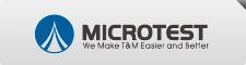 益和 Microtest