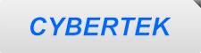 知用 Cybertek