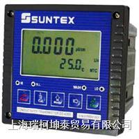 电导率/电阻率控制器EC-4300、工业在线电导率仪 EC-4300