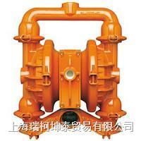 """P4 金屬泵 38 mm (1 1/2"""")"""